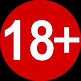 Хулиганские знаки вселенной 18+